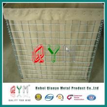 Hesco Barrier/ Hesco Bastion/ Welded Gabion Box