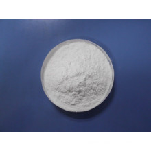 Rubber Chemical Zdec