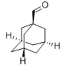 1-Adamantylcarboxaldehyde CAS 2094-74-8