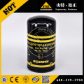 Komatsu 4D105 engine oil inlet cap 6130-12-8610