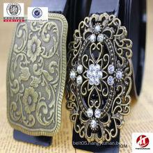 Wholesale new fashion PU belts/PU belt vendor in china