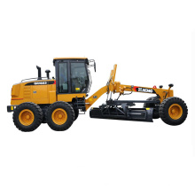 Road Grader 165HP Small Motor Grader GR165
