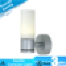 Новый продукт 1w3w поверхностного монтажа 12V Караван светодиодные фонари