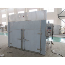 Energy Saving Ce Certificate CT-C Hot Air Circulating Drying Oven