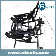 Mécanisme de chaise de levage des personnes âgées