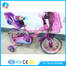 2015 New Style Competitive Price High Quality Children Bicycle for Kids