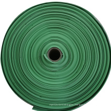 2021 Colorful 0.5mm 1mm 2mm 3mm 4mm 6mm  eco-friendly thin eva  foam shoe material roll