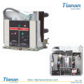 Vs1-12 Series Indoor AC Vacuum Circuit Breaker