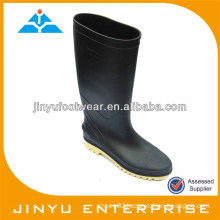 Plastic Industrial safety boot