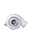 Turbocharger TA4521 466618-5003S 0030969699 for BENZ OM441LA