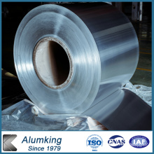 1235 Aluminum Foil for Tape Foil