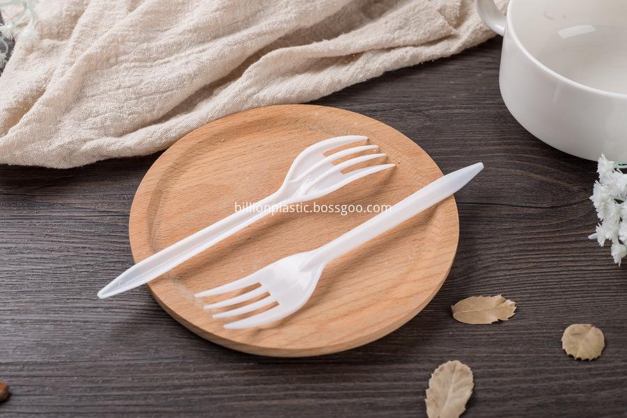 best plastic fork