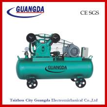 CE SGS 255L 7.5HP Belt Driven Air Compressor (VA-100)