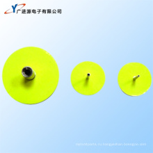 Фудзи cp6 с 0,4 мм / 0.25 мм от сопла SMT оборудования