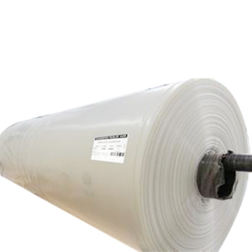 Greenhouse Agricultural Plastic Film 180micron /200Micron