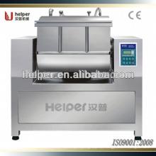 Vakuumknetmaschine Teigmischer