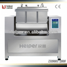 vacuum kneading machine dough mixer