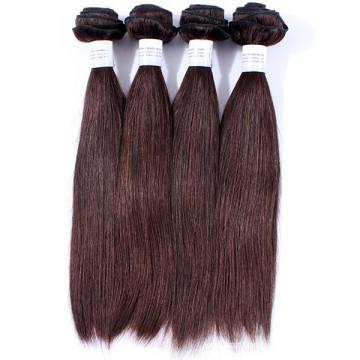 High quality 100% virgin cambodian straight hair