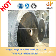 High Temperature Resistant Conveyor Belt From 100degree to 400degree