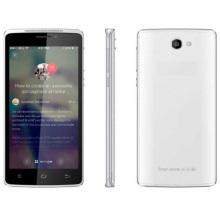 "5.0 ""Teléfono móvil GSM Qual-Core Smartphone Mtk6580 Android 5.1"