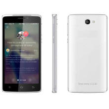 5.5 IPS écran WiFi Smart Phone Android5.1