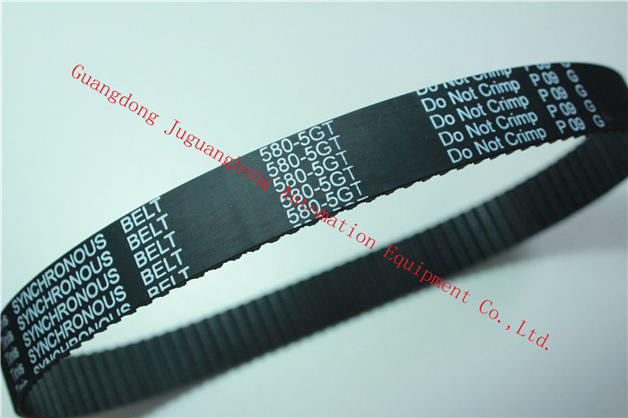 Unitta 580-5gt-22 Belt Best Price 5gt Belt