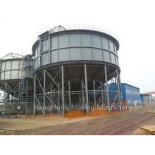 Trade Assurance Mining Thickener Machine Price