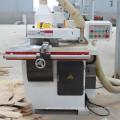 Mj153c Single Rip Saw Máquina para trabajar la madera