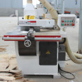 Mj153c Single Rip Saw Woodworking Machine