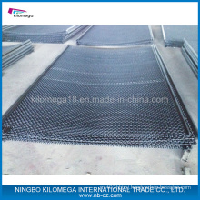 High Quality Screen Mesh with Hook 2m*3m