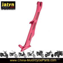 Aluminum Alloy Motorcycle Kickstand