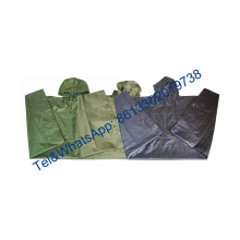 Wholesale Cheap China Camouflage Military Poncho