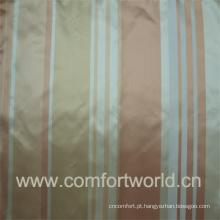 Tela da cortina