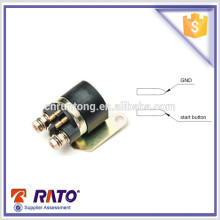 High quality 125cc relay for motorcycle