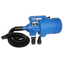 Portable Water Blower for Pet, Grooming Dryer Ty07003