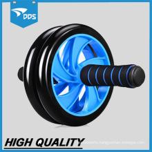 ab roller wheel,ab roller wheel exercises,ab roller for sale
