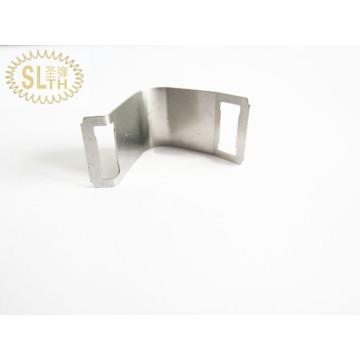 Edelstahl-Metallstanzteile Slth-Ms-045 65mn für Industrie