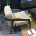 Most Popular High Level Sofa Chair with Famous Design