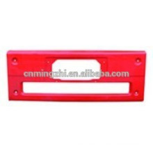 CHINESE FAW TRUCK FRONT BUMPER