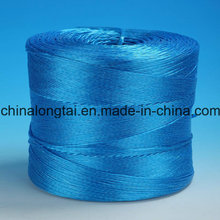 PP Thin Thread Twine for Packing and Cable