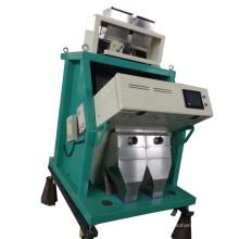Thailand Reis-Ausrüstung CCD-Farbsortierer-Maschine in China
