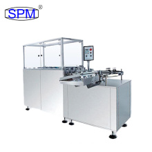 QCK Ultrasonic Washing Machine