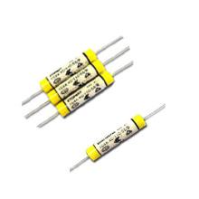 2016 populärer Elektrolyt-Tantal-Kondensator