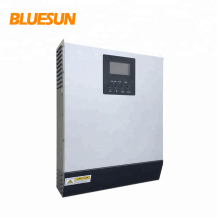 Growatt EU on grid inverter 1000w 1500w 2000w solar inverter for home use