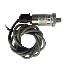 Sullair Compressor Temperature Sensor Air Compressor Spare Parts