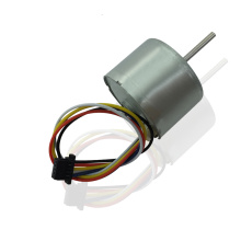 Hair Trimmer DC Motor 2418 Brushless Motor 24V