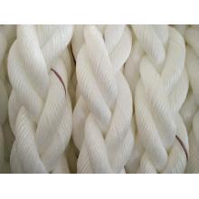 8 Strands PP Danline Rope