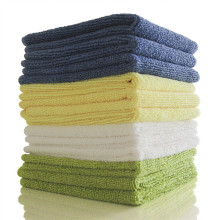 Seats Drying Towels Microfiber Cloth For Car Wash