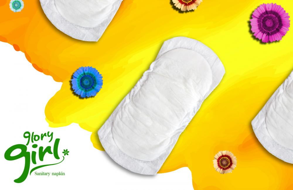 Men S Incontinence Pads