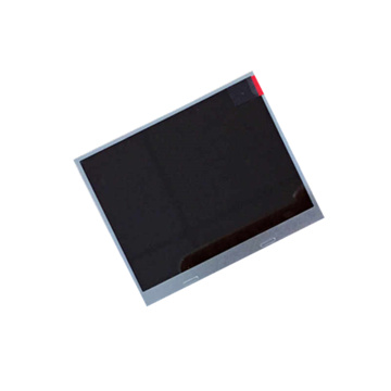 TM035KDH03-39  TIANMA 3.5 inch TFT-LCD